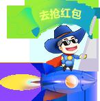 石嘴山网络公司